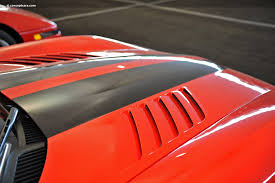 dodge viper chassis for sale auction results and data for 2004 dodge viper mecum dallas tx
