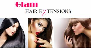 glam hair extensions glam hair extensions mobile hair extensions sydney mobile hair