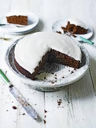 Cake Cake Recipes Jamie Oliver
