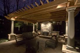 pergola design awesome 8 x 20 pergola arbor design plans 12 x 12