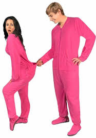 35 best matching pajamas for couples images on