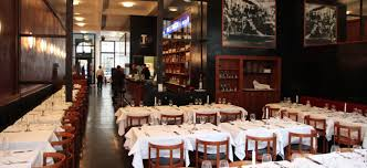 si e de table 360 restaurants artberlin de