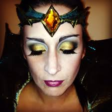 halloween witches makeup ideas evil eye makeup halloween gallery beauty eye makeup ideas