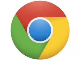 Browser Meme - create meme google chrome google chrome google chrome a web