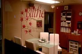 blithe salon cherry creek north denver co