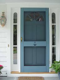 best fiberglass door made in canada home decor window door 100 smlf front door window home depot side privacy canada