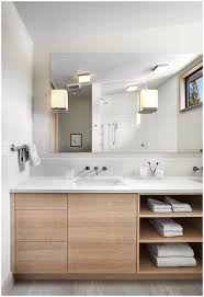 Building Bathroom Vanity by Open Storage Bathroom Vanity Bathroom Vanities With Open Shelf