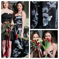 bridesmaid dress rentals 2015 bridal trends bridesmaid dresses trends to rent shannon