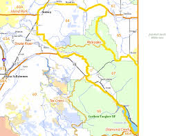 idaho zone map palisades zone idaho hunt planner