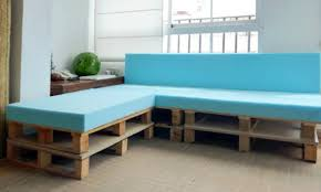 sofa bunt 1001 ideen für diy möbel aus europaletten freshideen