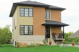 house plans contemporary contemporary home photos design no 3710 by drummond house plans