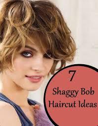 styling shaggy bob hair how to 7 shaggy bob haircut ideas style presso
