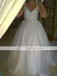 light in the box wedding dress reviews reviews lightinthebox