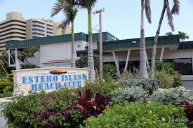 view fort myers beach timeshares for sale in florida vacatia