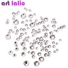 online buy wholesale clear nail art from china clear nail art