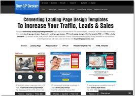 499 day cpa marketing blueprint and case studies