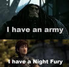 Avengers Meme - httyd avengers meme by meowmeowmeow21 on deviantart