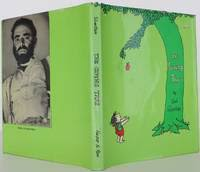 giving tree by shel silverstein hardcover second printing
