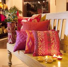 Home Decoration Gifts 640 Best Diwali Decorations Images On Pinterest Diwali