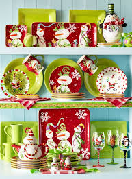 best 25 dinnerware ideas on china