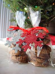 210 best cookie exchange ideas images on pinterest christmas