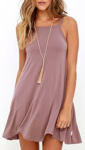 best 25 mauve dress ideas on pinterest pink wedding guest