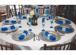 wedding planners okc place settings to events wedding planner oklahoma