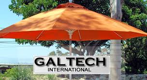 Patio Umbrella Commercial Grade by Outdoor Patio Umbrellas Patiosusa Patiosusa Com