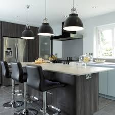 portfolio ashley jay luxury fitted kitchens