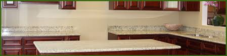 Kitchen Countertops Seattle Countertops U0026 Cabinets Seattle Kitchen And Bath Remodeling