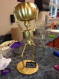 halloween trophies 2017 halloween costumes ideas halloween