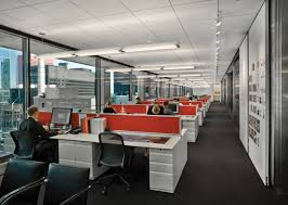 architecture architecture firms in chicago remodel interior