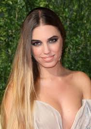 does hair look like ombre when highlights growing out whatever you do in 2014 do not try these trends huffpost