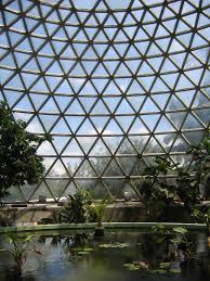 Brisbane City Botanic Gardens by Brisbane Botanic Gardens Mount Coot Tha