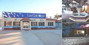 restaurant las gaviotas en ensenada establecimientos pinterest