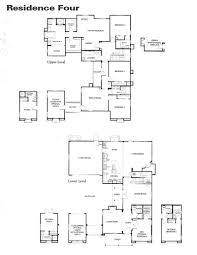 Four Car Garage by Alex Gandel Simi Valley Real Estate Expert The Crest Wildhorse