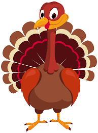 red turkey cliparts free download clip art free clip art on