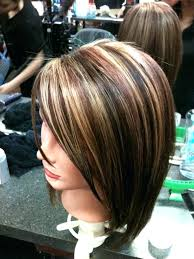 short brown hair with blonde highlights lighting short hairstyles with highlights hairstyle tatto