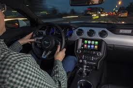 is toyota japanese what is apple carplay features functions and compatible cars