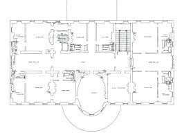 second floor plans home big house blueprints home design blueprints ideas luxury designs and