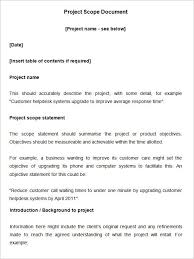 doc 585600 contract for construction work template
