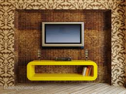 Lcd Tv Table Designs 2015 Show Us Your Gaming Setup 2015 Edition Page 11 Neogaf Moved