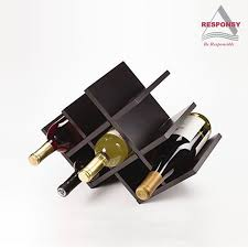 55 best responsy wine display equipment images on pinterest wine