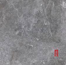 Cheap Wall Tiles by Grey Flooring Tile Cheap Floor Tile Ceramic Wall Tile Porcelain