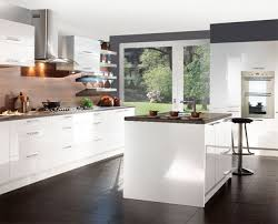 Contemporary Kitchen Islands 100 Kitchen Design Islands U Shaped Kitchen Island Bar Feat