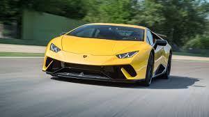Lamborghini Huracan 2013 - newmotoring lamborghini has just built its 8 000th huracan
