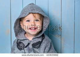 cute baby boy autumn leaves wallpapers toddler stock images royalty free images u0026 vectors shutterstock