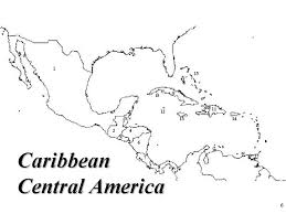 america and america map quiz central america map quiz proprofs quiz