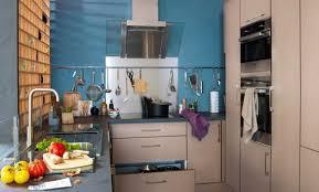 hauteur hotte de cuisine hauteur hotte cuisine meuble haut pour hotte encastrable
