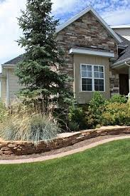 Landscape Rock Utah by 107 Best Utah Landscape Ideas Images On Pinterest Gardening